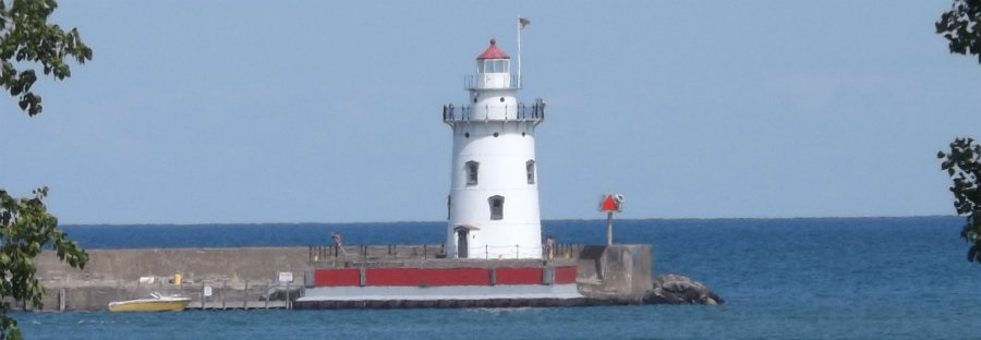 Lighthouse 900x300 rev.jpg