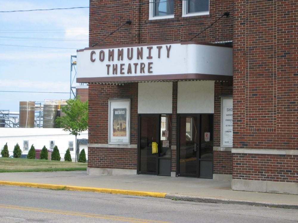 Harbor Beach Community House Theater.jpg