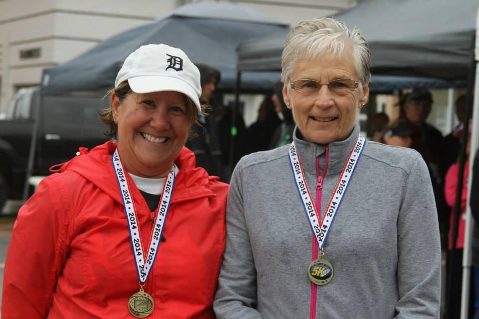 Kinde 5K Run Participants 2014.jpg