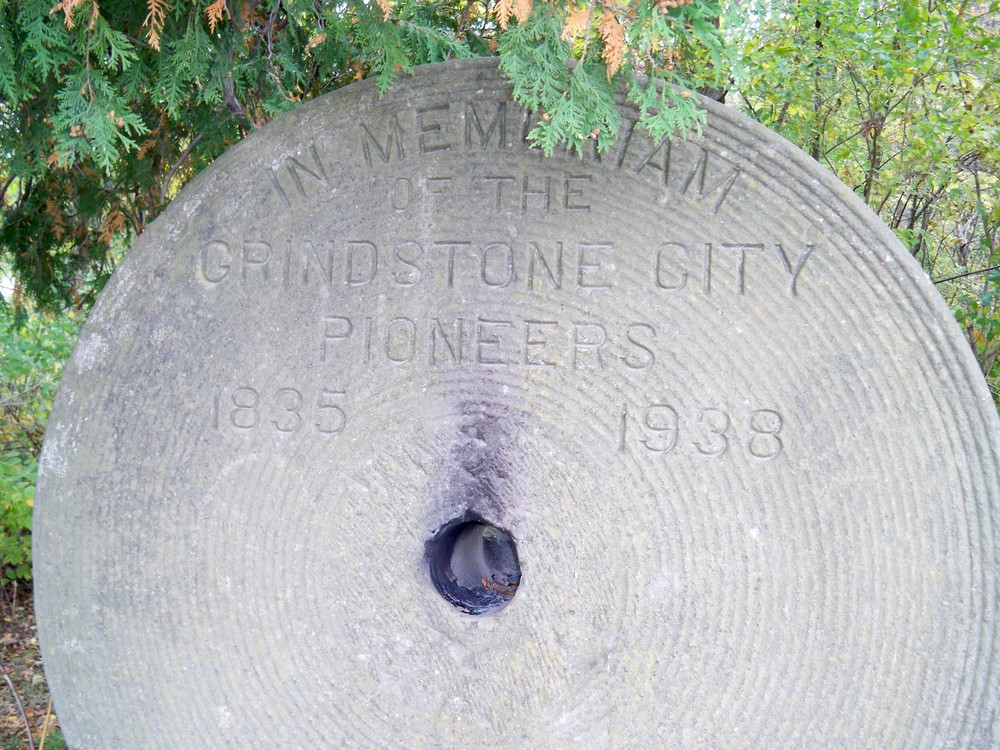 Grindstone Put in PA or PH (1).JPG