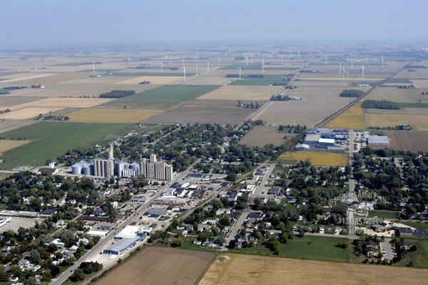 Aerial of Elkton.jpg