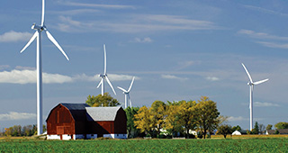 WindTurbines In Elkton.jpg
