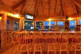 farm restaurant.jpg