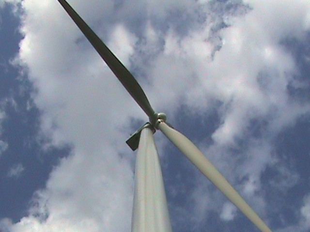 Wind Turbine Perspective 1.JPG