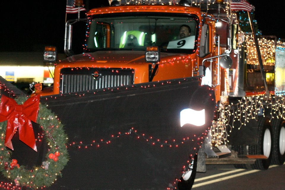 christmasparade2.jpg