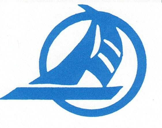 Caseville Logo