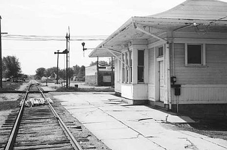 old pigeon train station.jpg