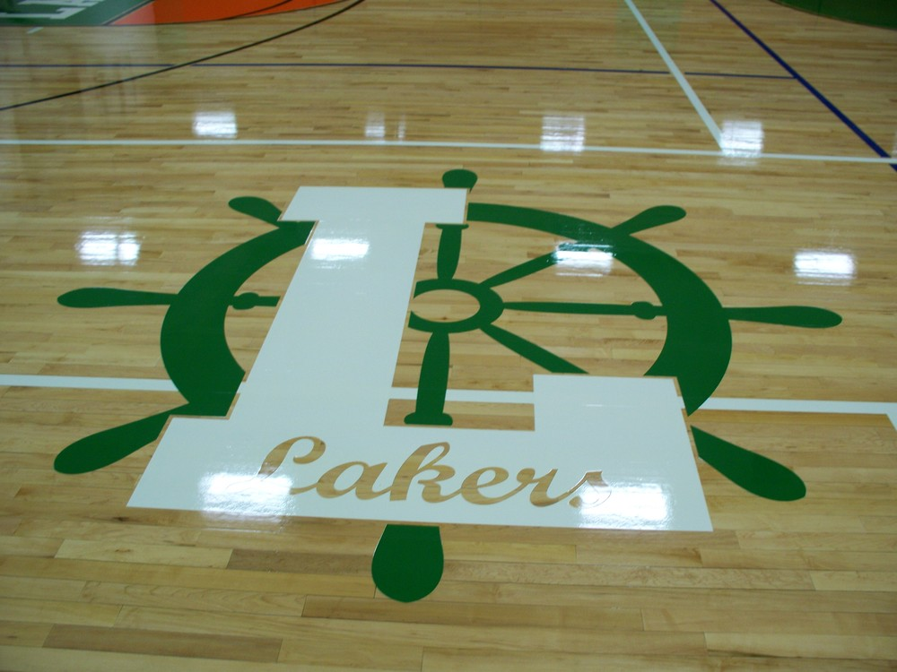 laker school floor.jpg