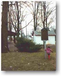 owendale village park historical marker.jpg