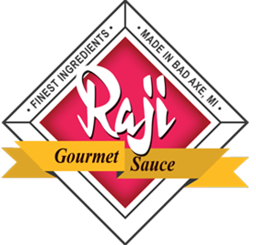 Local entrepreneur and kitchen incubator client makes Raji hot sauce
