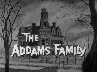 The Addams Family .png