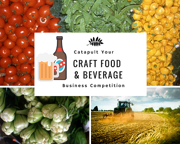 Catapult your Craft Food & Beverage Business Competition.png