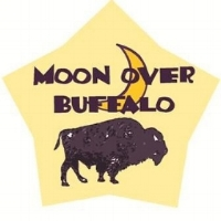 Moon Over Buffalo, Comedy Play - Port Austin Community Players