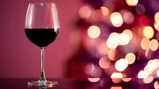 Winter Wine Fest - Bad Axe Rotary