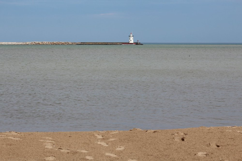 Harbor Beach Lighthouse.jpg