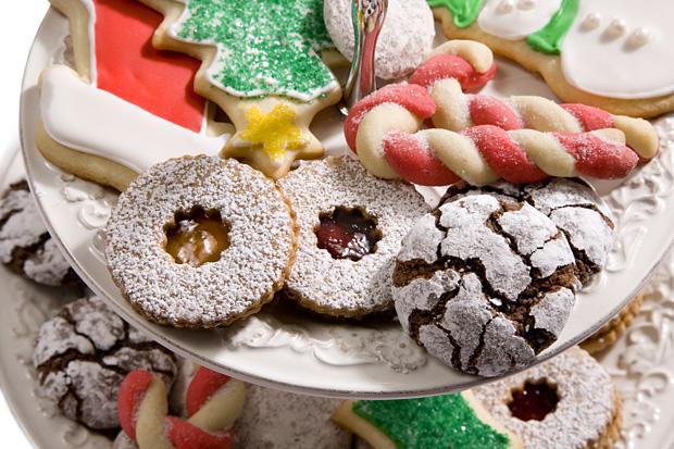 holiday_cookies_carousel_620.jpg