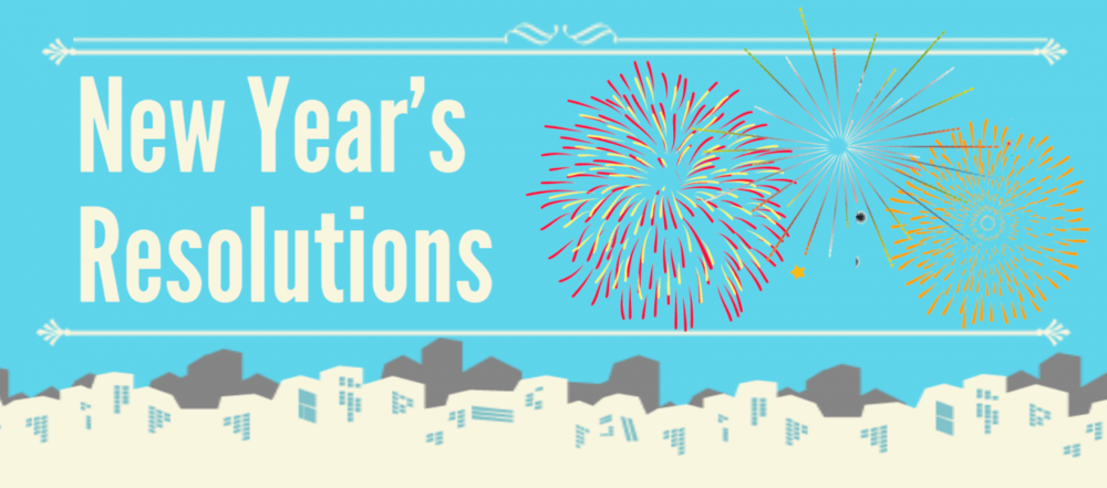 Business New Years Resolutions Header.png