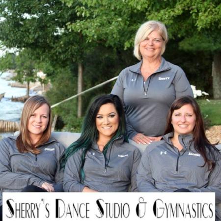 Sherri's Dance Studio - Trainers.jpg