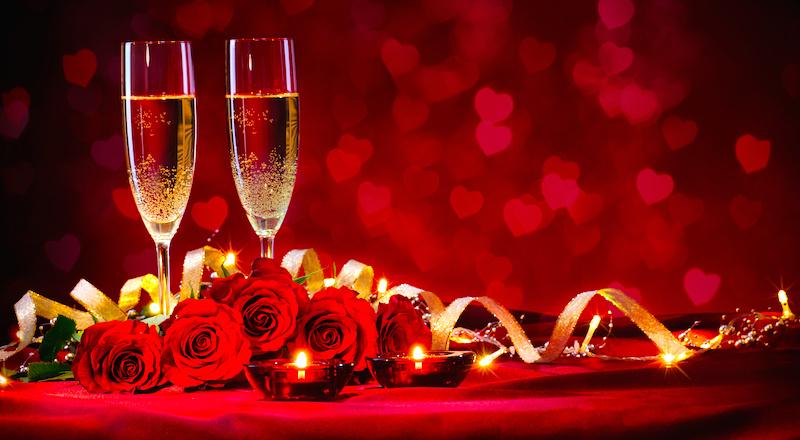 Valentines-Day-Weekend Dinner Huron County MI.jpg