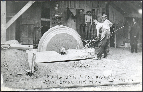 Grindstone City Michigan.jpg