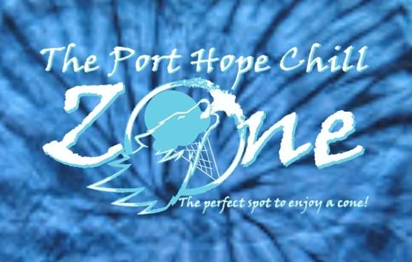 PHCZ Logo.jpg