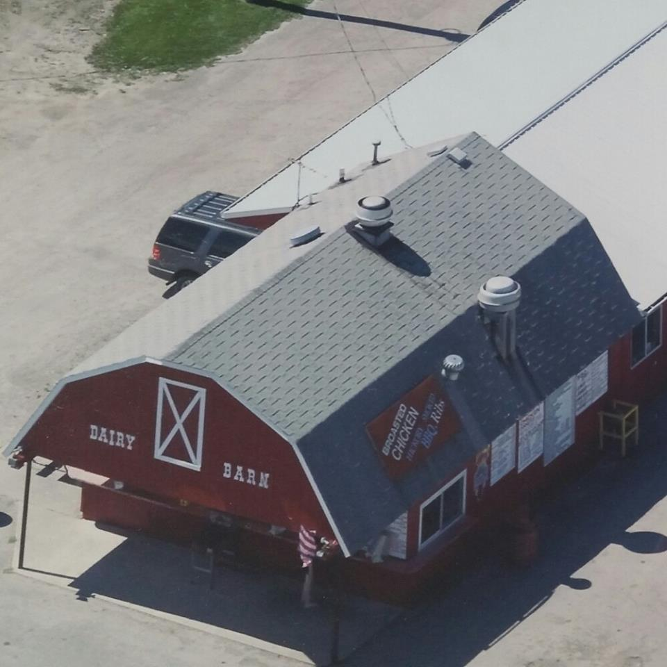 Dairy Barn from Above.jpg