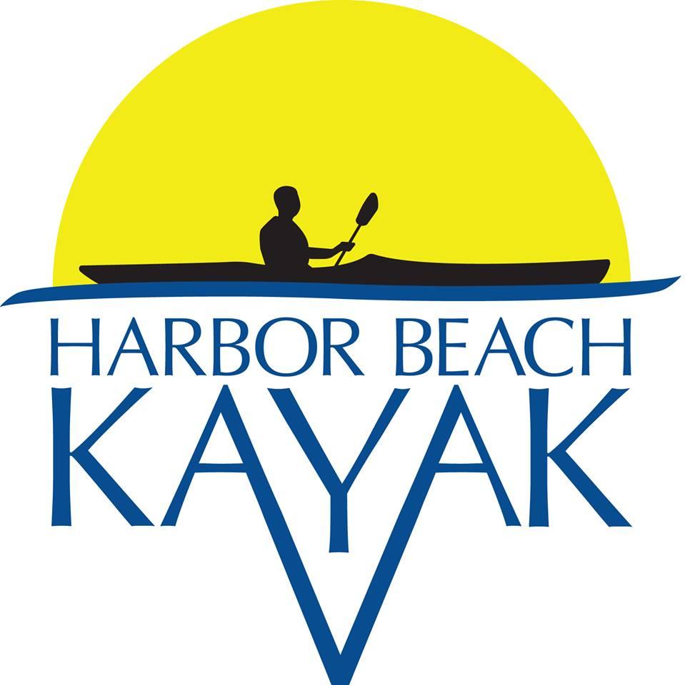 HBK Logo.jpg