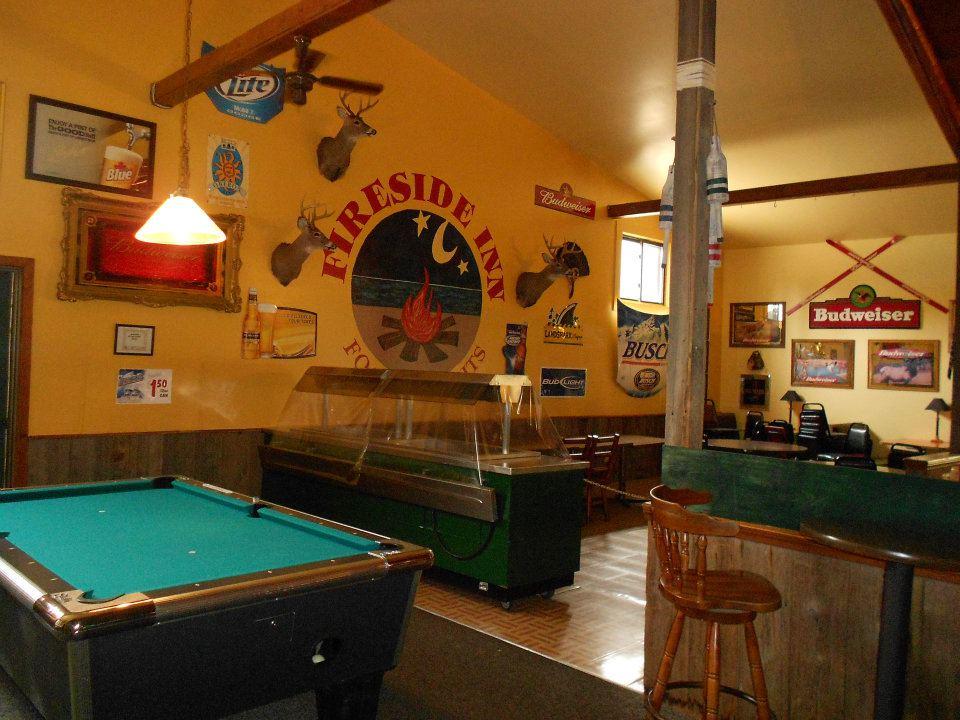Fireside Inn Interior 1.jpg