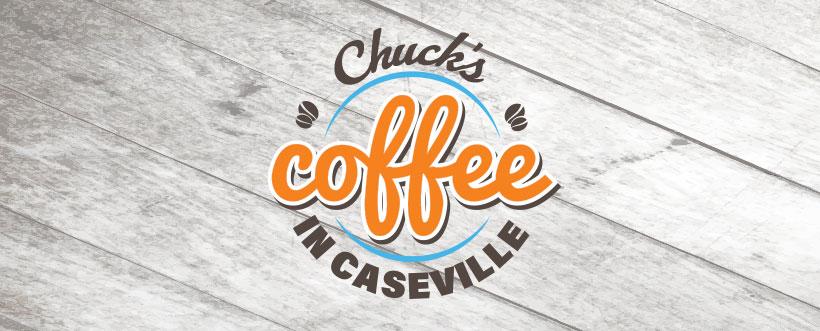 chucks caseville.jpg