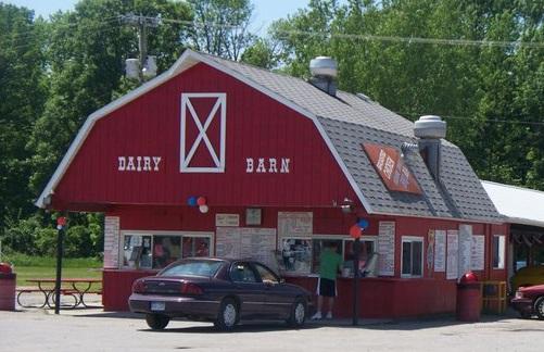 seb dairy barn.jpg