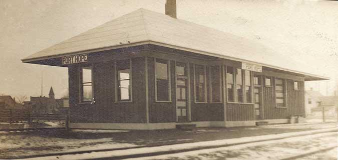 Depot-postcard-1906.jpg