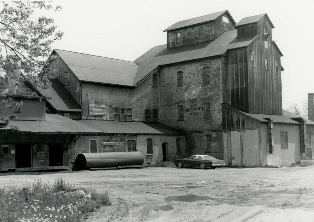 WR_Stafford_Flour_Mill_and_Elevator_Port_Hope_MI_1987.jpg