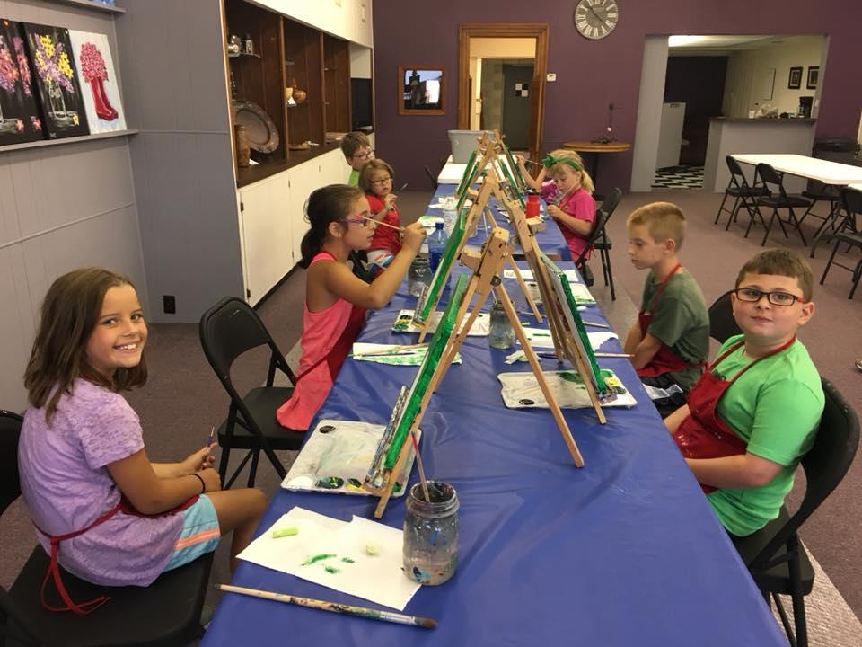 kids art camp.jpg