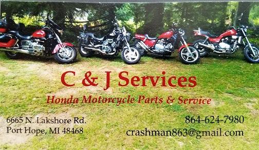 c & J services.jpg