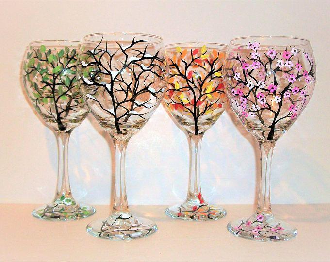 Wine Glass Painting.jpg
