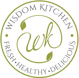 wisdom_kitchen_circle_2-01_crop.jpg