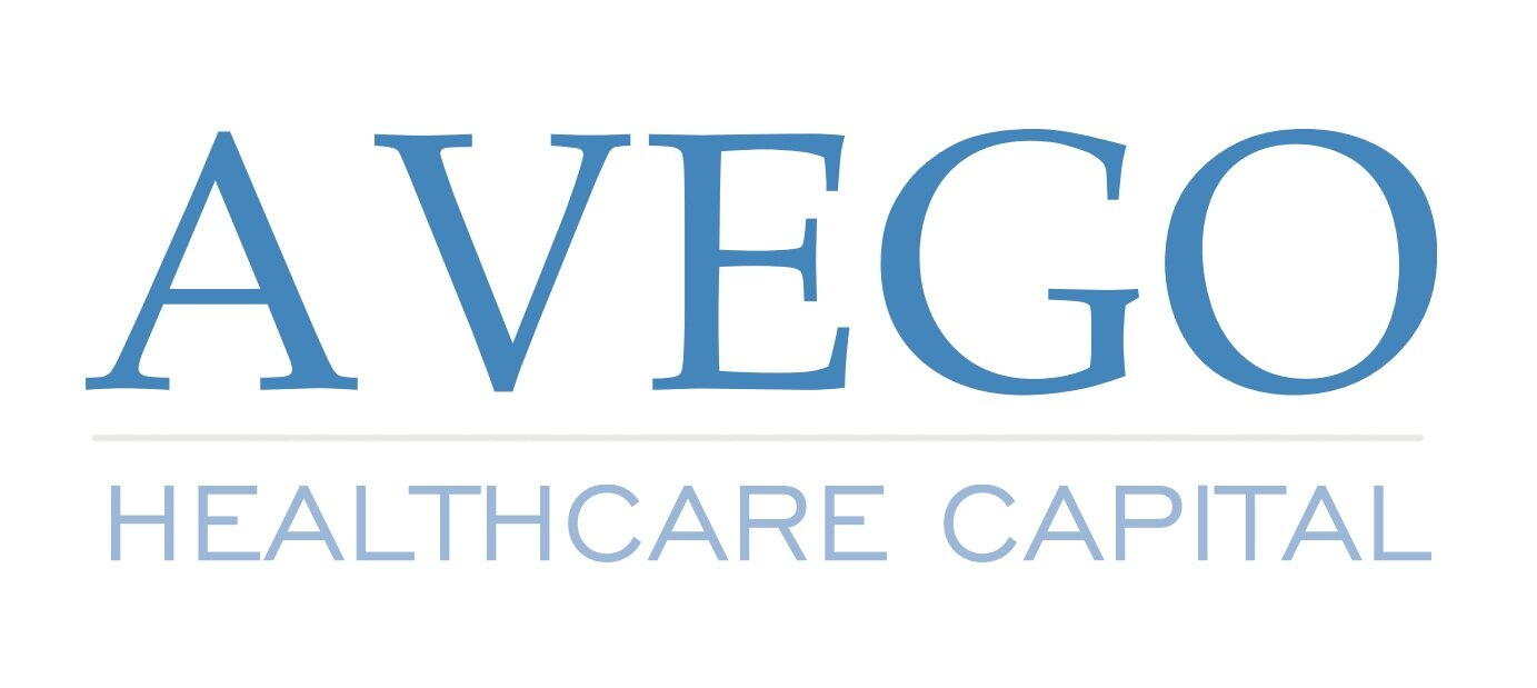 Avego Healthcare Capital