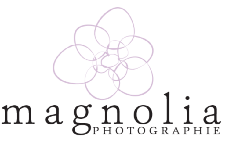 North Shore MA wedding photographers Magnolia Photographie