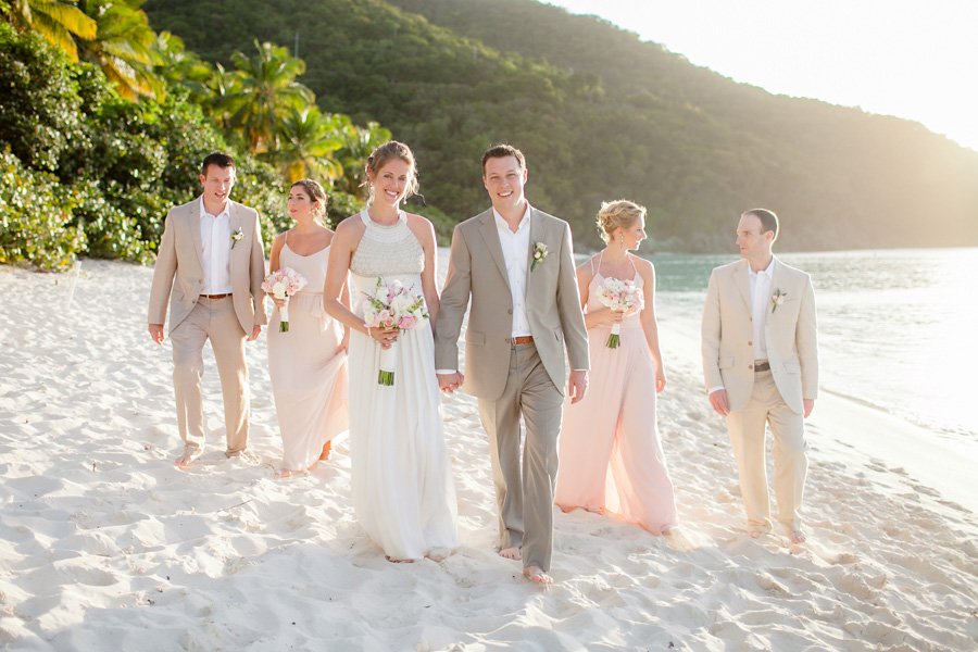 St. John Wedding Photography-36 copy.jpg