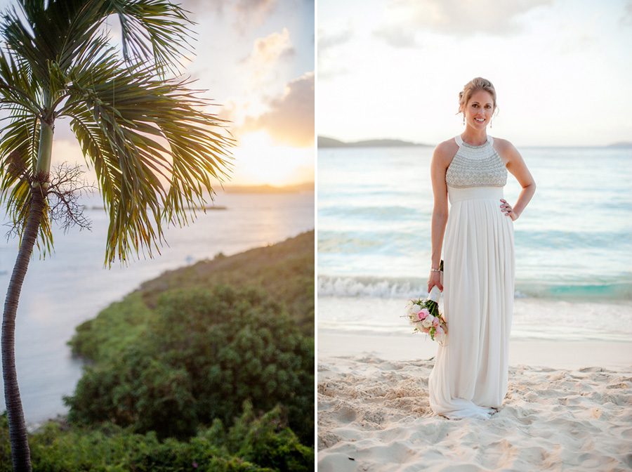 St. John Wedding Photography-44.jpg