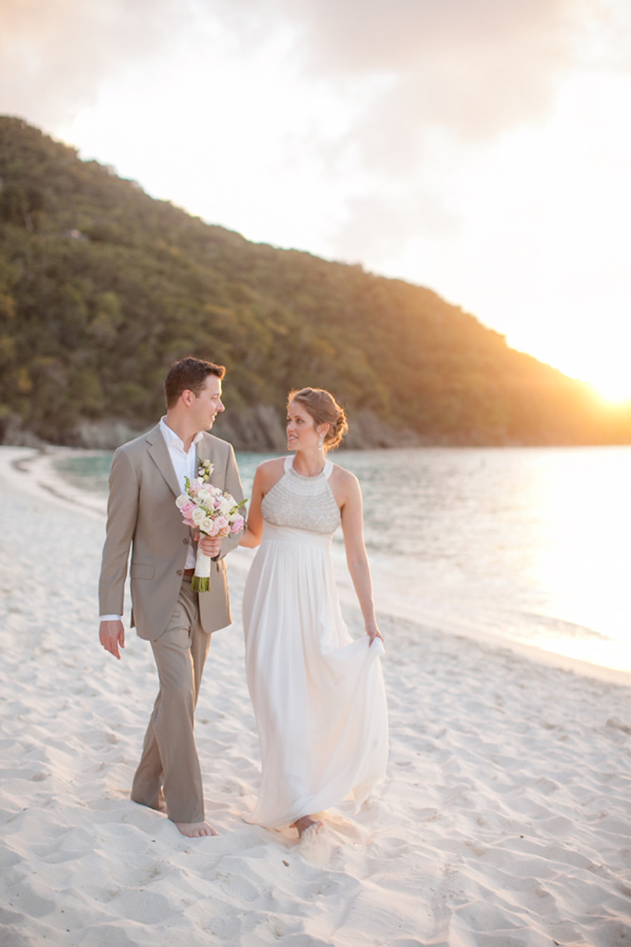 St. John Wedding Photography-45 copy.jpg