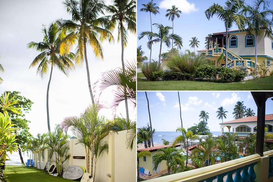 Villa Playa Maria Weddings-9.jpg