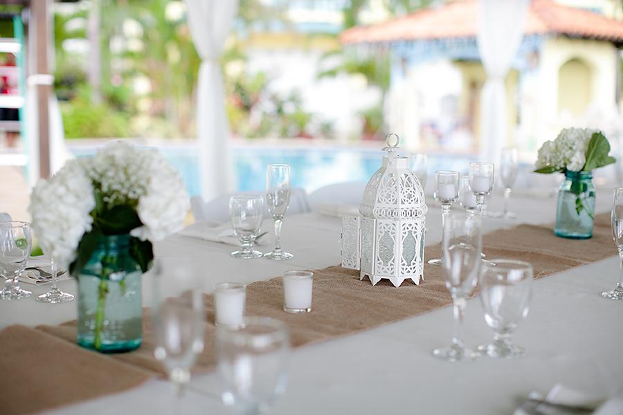Villa Playa Maria Weddings-15.jpg