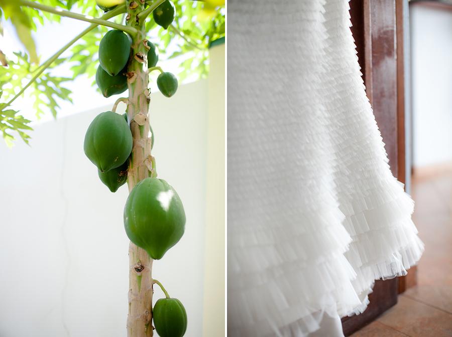 Villa Playa Maria Weddings-14.jpg