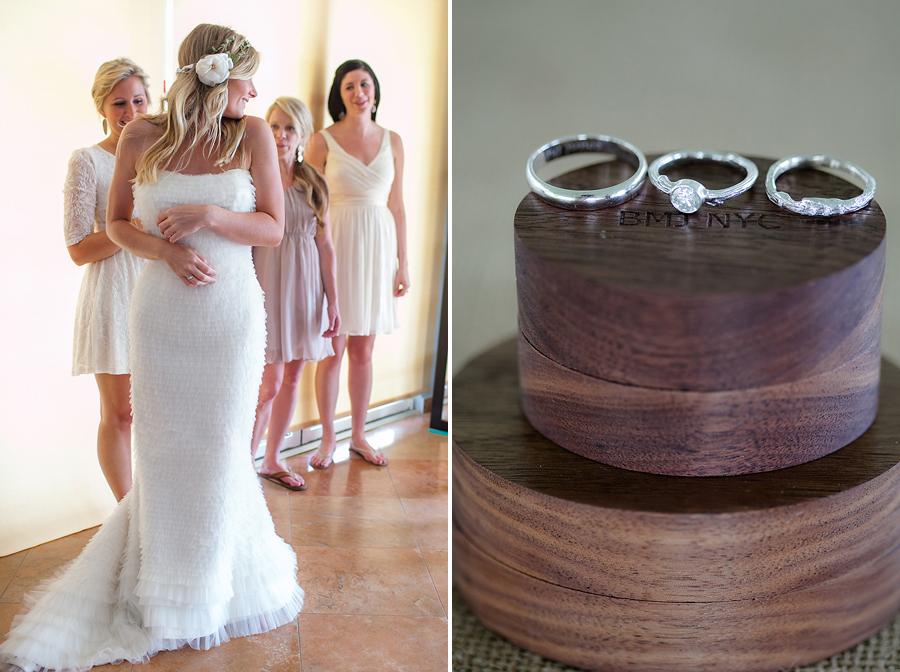 Villa Playa Maria Weddings-17.jpg