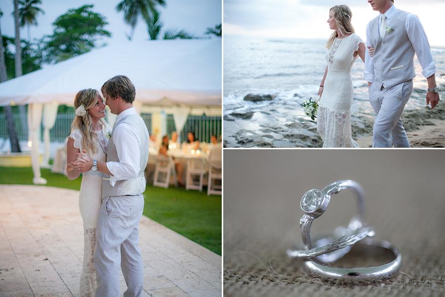 Villa Playa Maria Weddings-18.jpg
