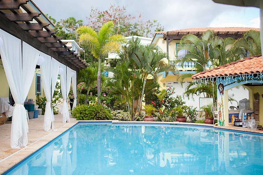 Villa Playa Maria Weddings-24.jpg