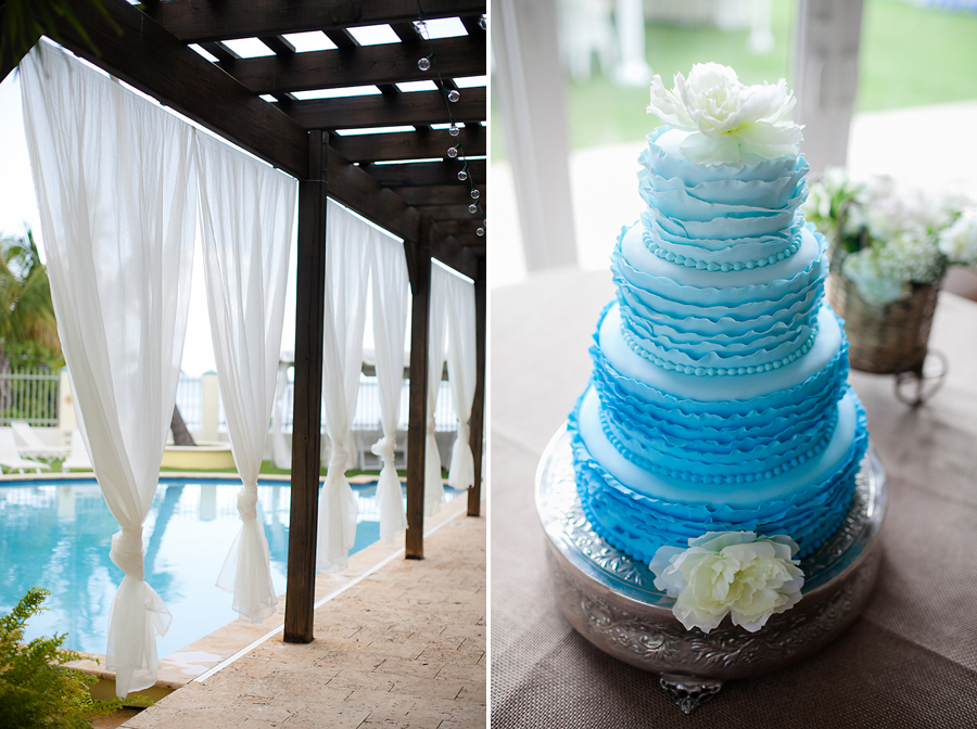 Villa Playa Maria Weddings-23.jpg