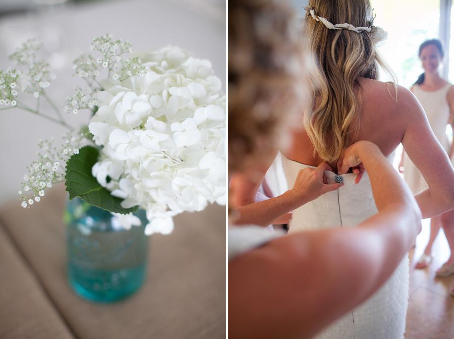 Villa Playa Maria Weddings-27.jpg
