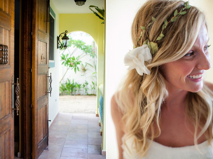 Villa Playa Maria Weddings-30.jpg